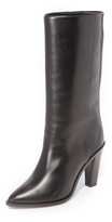 IRO Nyasha Boots