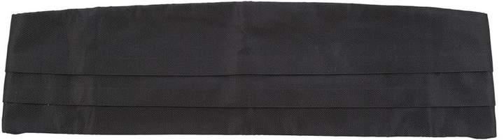 Givenchy Belts
