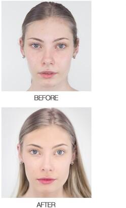 Mirenesse Studio Magic Blur Powder - Translucent