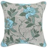 Sybill Pillow