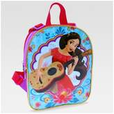 "Disney Elena of Avalor 10"" Backpack"
