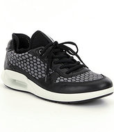 Ecco Men's CS16 Tie Sneakers