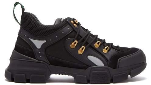 44cd0323c80 Gucci Shoes For Women - ShopStyle Australia