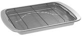 Nordicware Oven Bacon Grill Set (2 PC)