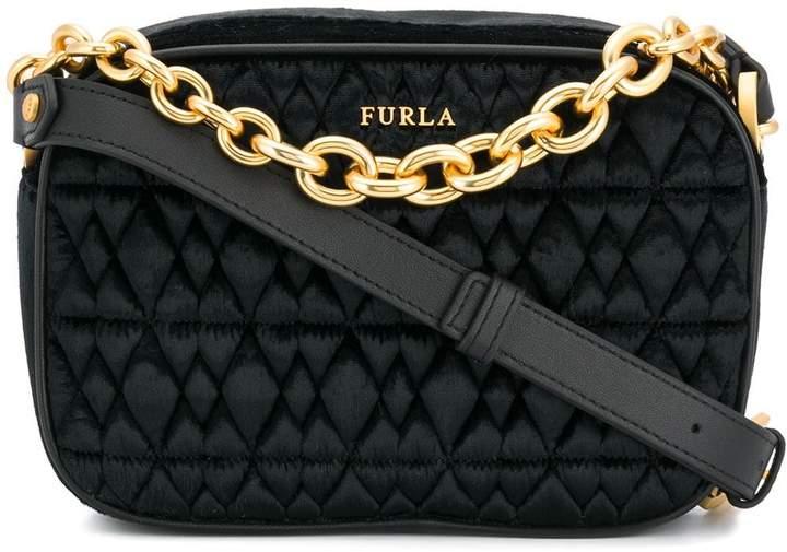 81bfd21f Furla Mini Crossbody Handbags - ShopStyle