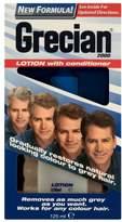 Grecian 2000 Men's Hair Colour Lotion