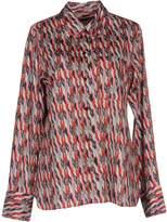 Etoile Isabel Marant Shirts - Item 38661514