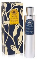 La Maison de la Vanille Vanille Divine des Tropiques by 1.7 oz Eau de Toilette Spray