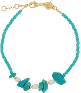 Anni Lu Emmanuelle bracelet