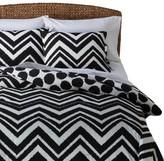 Mudhut Comforter Set