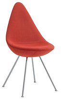 Design Within Reach Upholstered DropTM Chair