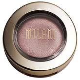 Milani Bella Eyes Gel Powder Eyeshadow,0.05 Ounce