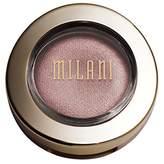 Milani Bella Eyes Gel Powder Eyeshadow, Bella Champagne, 0.05 Ounce