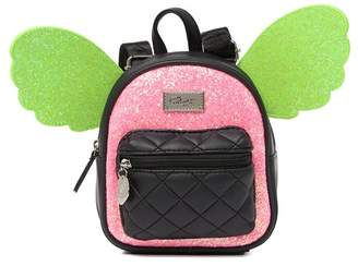 Betsey Johnson LUV BETSEY BY Jesse Mini Backpack