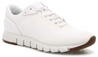 Cole Haan Grandsport Flex Sneaker