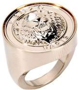Kenzo Rings - Item 50173369