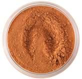 Sleek Makeup Translucent Loose Powder - 286 light