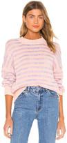 Lovers + Friends Mallen Sweater