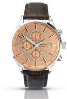 Sekonda Gents Chronograph Watch 1105