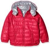 Chicco Baby Boys' 9087220 Sports Jacket