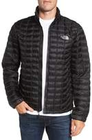 The North Face Men's Thermoball Primaloft Jacket
