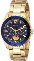 GUESS MOONSTRUCK Women's watches W0565L4