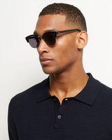 Jaeger Freddie Sunglasses