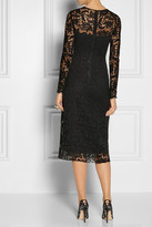 ADAM by Adam Lippes Lace dress