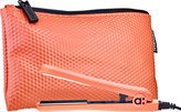 Amika Mighty Mini Coral Pink Styler
