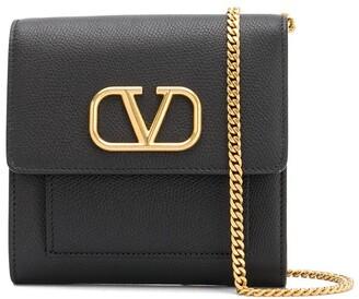 Valentino VSLING crossbody mini bag