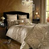 Kylie Minogue Esta gold duvet cover