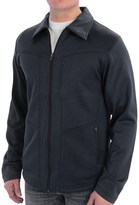 Royal Robbins Reflex Jacket - UPF 50+ (For Men)