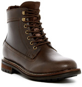 Tommy Hilfiger Hollins Boot