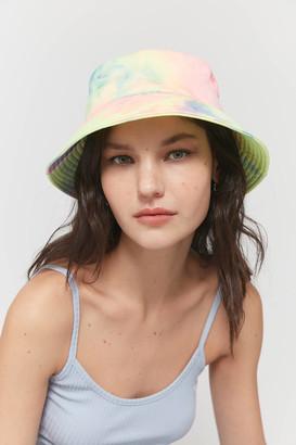 Tessa Tie-Dye Bucket Hat