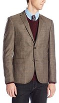 Moods of Norway Men's Nicholas Slim Suit Jacket