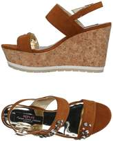 Replay Sandals
