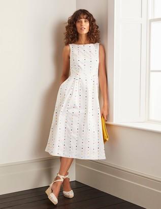 Philomina Dress