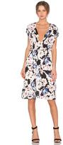 Eight Sixty Lennox Dress