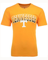 Colosseum Men's Tennessee Volunteers Gradient Arch T-Shirt