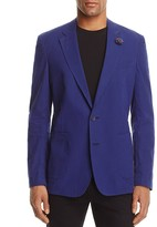 Robert Graham Barito Check Classic Fit Blazer
