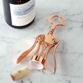 Williams-Sonoma Williams Sonoma Copper Wine Opener