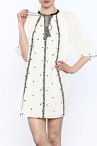 d.RA Paramount Dress