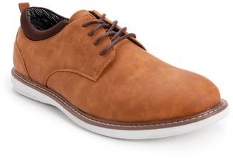 Muk Luks Thomas Men's Oxford Shoes