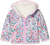 Joules Baby Girls' Cosette Jacket,18-24 Months (Manufacturer Size: 18-24)