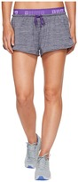 Puma Transition Drapey Shorts Women's Shorts