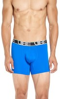 Andrew Christian Vibe Stretch Boxer Briefs