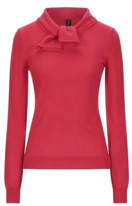 NORA BARTH Sweater