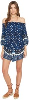 Jens Pirate Booty Impala Romper Women's Jumpsuit & Rompers One Piece