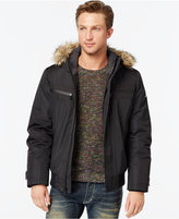 INC International Concepts Jacket, Only at Macy's