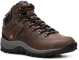 Swiss Army Wenger Outback Boot